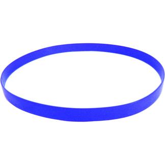 ASM TQ-20 Urethane Tire 20″ x 1 1/2