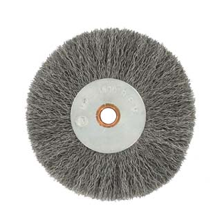 """Replacement Amada Chip Brushes are """"Ready to Ship"""" P AMADA 1200396-A"""