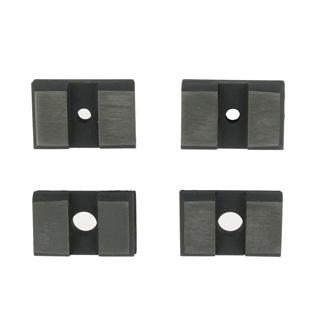 P HEM B-9327-0-3 Blade Guides (H90)set-4*