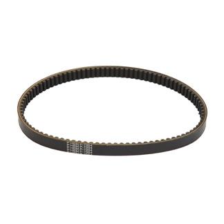 P HEM P-7354 HE&M Drive Belt H90 750 V100