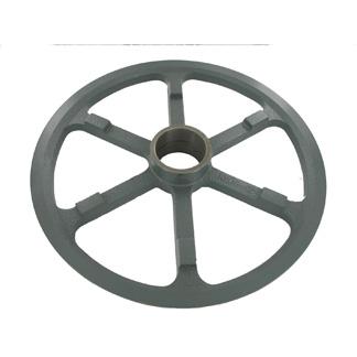 Replacement Kysor Johnson Bandwheels P JOHN 10010-01 Drive Wheel