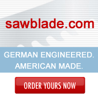 Band Saw Blades Online Ordering Made Easy